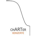 Logo Charter-Konzerte