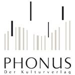 Logo Phonus