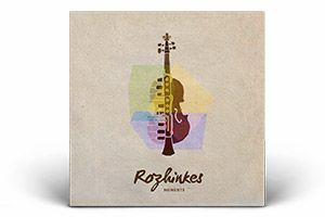 debuet-cd-sidebar